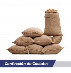 costales